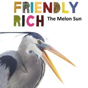 Friendly Rich 歌手頭像