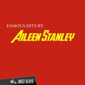 Aileen Stanley 歌手頭像