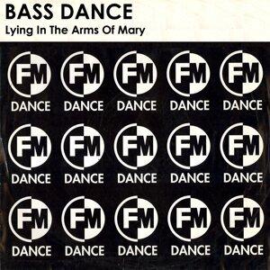 BassDance 歌手頭像