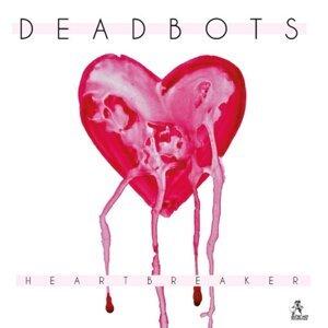 Deadbots 歌手頭像