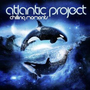 Atlantic Project 歌手頭像