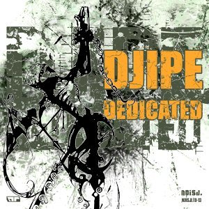 Djipe 歌手頭像