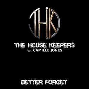 The House Keepers