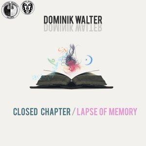 Dominik Walter 歌手頭像