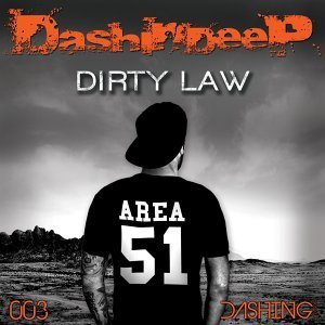 Dirty Law 歌手頭像