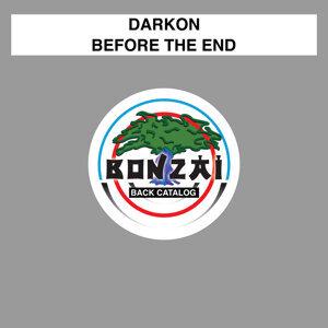Darkon 歌手頭像