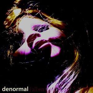 Denormal 歌手頭像