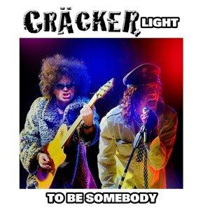 Cracker Light 歌手頭像