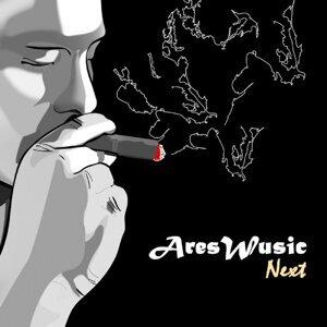 AresWusic 歌手頭像