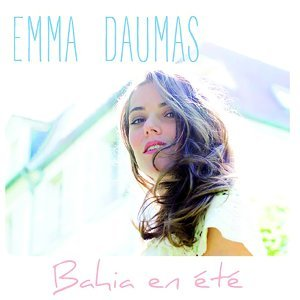 Emma Daumas 歌手頭像