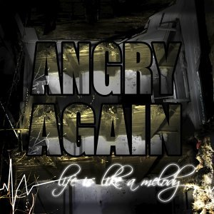 Angry Again 歌手頭像