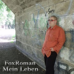 Fox Roman 歌手頭像