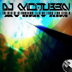DJ Mcqu33n 歌手頭像
