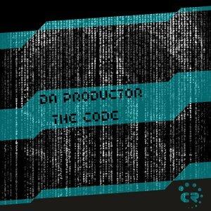 Da Productor