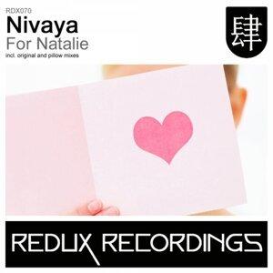 Nivaya 歌手頭像