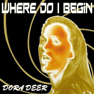 Dora Deer 歌手頭像