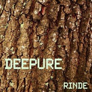 Deepure 歌手頭像