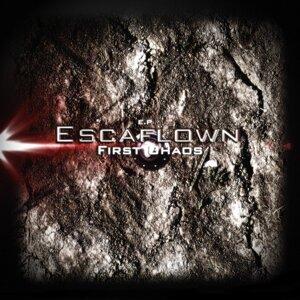 Escaflown 歌手頭像