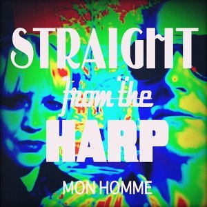 Straight from the Harp アーティスト写真