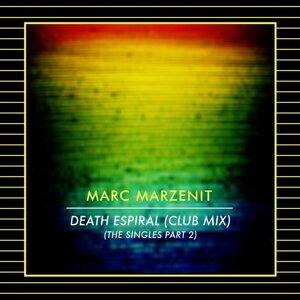 Marc Marzenit