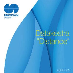 Datakestra 歌手頭像