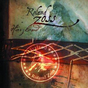 Roland Zoss 歌手頭像