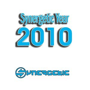 Synergetic Year 2010 歌手頭像