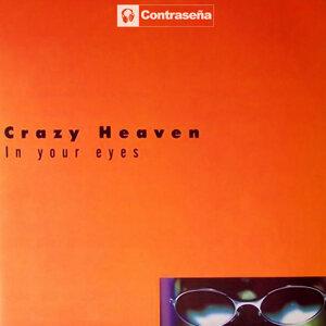 Crazy Heaven 歌手頭像