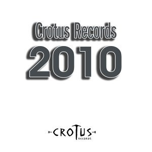 Crotus records 2010 歌手頭像