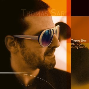 Thomas Sari