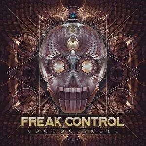 Freak Control 歌手頭像
