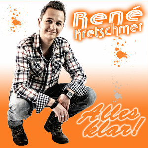 René Kretschmer 歌手頭像