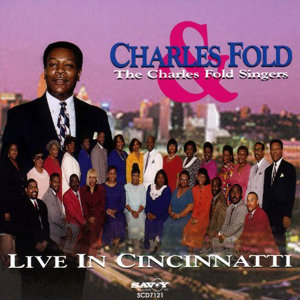 Charles Fold 歌手頭像