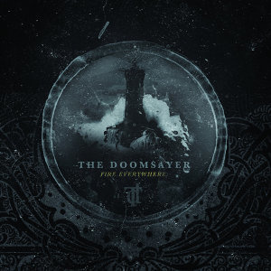The Doomsayer 歌手頭像