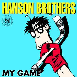 Hanson Brothers 歌手頭像
