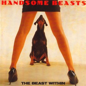 Handsome Beasts 歌手頭像