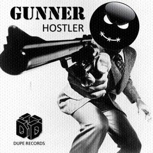 Gunner 歌手頭像