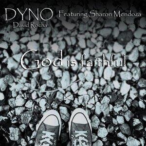 Dyno 歌手頭像