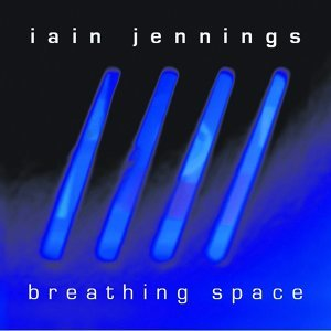 Iain Jennings and Breathing Space 歌手頭像
