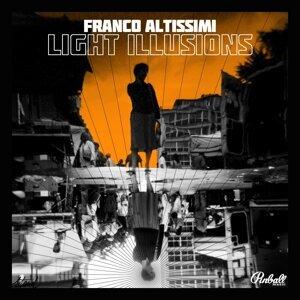 Franco Altissimi 歌手頭像