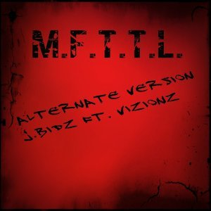 J.Bidz feat. Vizionz 歌手頭像