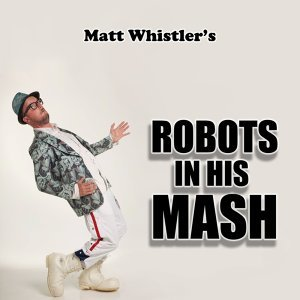 Matt Whistler 歌手頭像