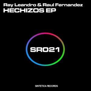 Ray Leandro, Raul Fernandez 歌手頭像