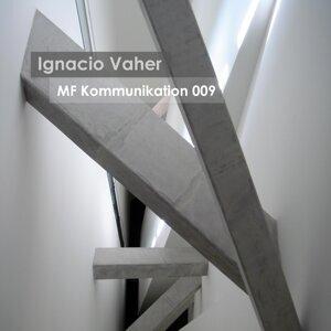 Ignacio Vaher 歌手頭像