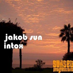 Jakob Sun 歌手頭像