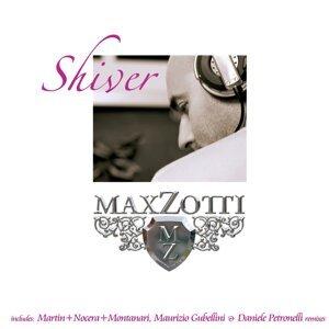 Max Zotti
