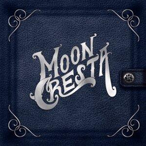 Moon Cresta 歌手頭像