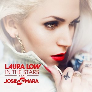 Laura Low feat Jose de Mara 歌手頭像