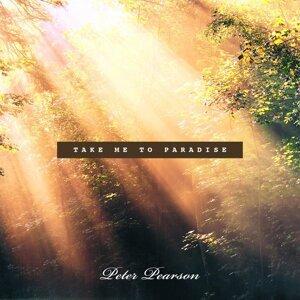 Peter Pearson 歌手頭像
