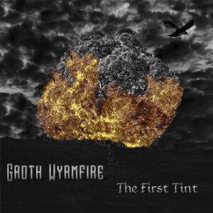Groth Wyrmfire 歌手頭像